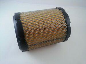 Air Filter STP SA9053 NEW IN BOX, Dodge, Chrysler