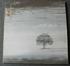 Genesis, wind and wuthering,   LP - 33 Tours  France