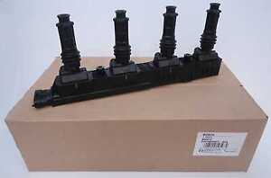 NEW GENUINE BOSCH HOLDEN XC BARINA / COMBO Z14XEP IGNITION COIL