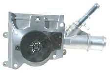 Engine Water Pump fits 2000-2006 Lincoln LS  AIRTEX AUTOMOTIVE DIVISION