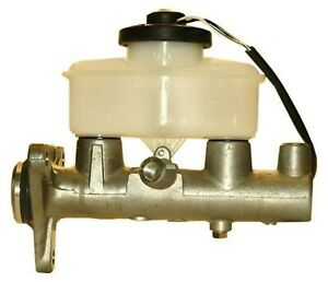 NEW Brake Master Cylinder ACDelco 18M327 fits 86-88 Toyota Celica Non-ABS