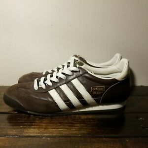 adidas Dragon Men's Athletic Shoes for sale | eBay