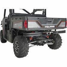 Polaris Ranger 900XP 13-14 Rear Bumper