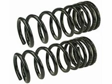 For 1972-1974, 1976-1977 Ford Ranchero Coil Spring Set Rear 85642VC 1973