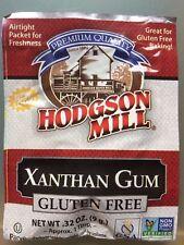 Hodgson Mill Single Serve Gluten Free Xanthan Gum 0.32 oz