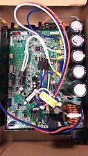 Daikin Air Conditioning  EC11065 PC Board  Part:5011368   AKA Part: 5008501