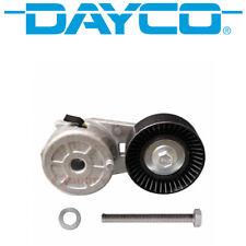 Belt Tensioner Assembly DAYCO 89396 fits 07-12 Nissan Sentra 2.0L-L4