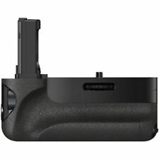 Device-Specific Camera Battery Grips for Sony