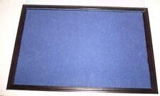 Muenzkassette:2007-275 Schaum-Glas,Grösse 240x280x30 mm