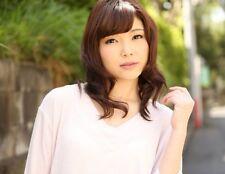 葵しの Shino - Japanese Idol DVD