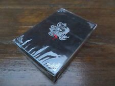$$ SEALED RED DEAD REDEMPTION POKER / PLAYING CARDS $$ ROCKSTAR GAMES $$ GTA $$