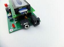 Hot sale Morse Code Reader CW Decoder Translator Ham Radio Essential