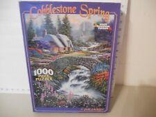 1000 pcs Cobblestone spring  D.R.Laird