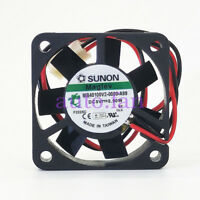 1PC  new  MI-SH-205L  5VDC Relay Goodsky Brand