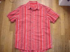 Esprit chemise  taille XL FR / L UK / M US très belle couleur