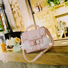 Japanese Anime Card Captor Sakura Cute Messenger Cross Body Shoulder Bag Handbag
