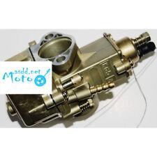 Carburetor Ê-65-Ä IZH Jupiter