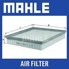 Mahle Air Filter LX1586 - Fits Ford Transit 2.2d - Genuine Part