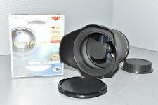 CANON DSLR EOS DIGITAL 500mm mirror lens 1100D 1200D 1300D 2000D 4000D REBEL etc