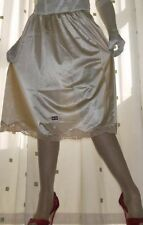 Sottogonne e sottovesti da donna taglia 42