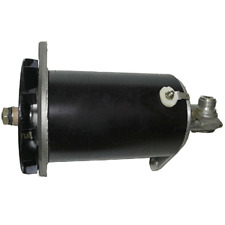 C7NN10000C Ford Tractor Parts Generator with Tach Drive 2000, 3000, 4000, 5000,