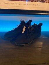 Chris Paul Promo Sample Shoes Size 12.5 Men's US