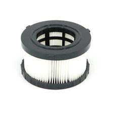 DeWalt OEM N445836 replacement vacuum hepa filter DCV517