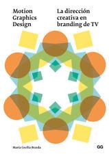 La dirección creativa en brandig de tv. ENVÍO URGENTE (ESPAÑA)