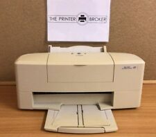CS7280N - Canon BJC 5100 Bubblejet Colour Inkjet Printer