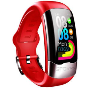 smartwatch heart rate smart watch,blood pressure sports-tracker fitness