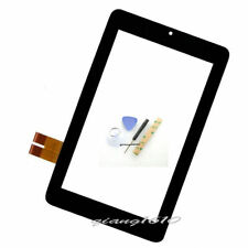 "New For Asus MeMo Pad 7"" ME172V ME172 Touch Screen Digitizer Front Glass"