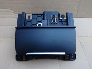 2014 AUDI SQ5 Q5 A5 S5 A4 ASHTRAY CENTRE CONSOLE LIGHTER 12V SOCKET PLUG TRIM