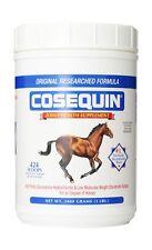 Nutramax, Cosequin Equine Powder 1400 grams