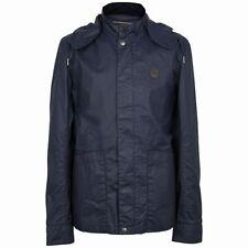 Hip Length Coats & Jackets for Men Pretty Green