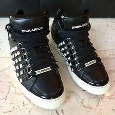 scarpe cristiano ronaldo in vendita Scarpe da ginnastica