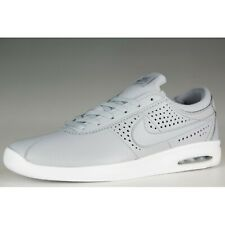 Nike Air Vapormax Herren Sneakers günstig kaufen | eBay