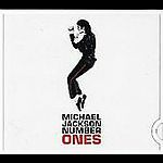 Number Ones by Michael Jackson (CD, Apr-2008, Legacy)