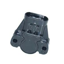 Forecast Products 9969 Throttle Position Sensor