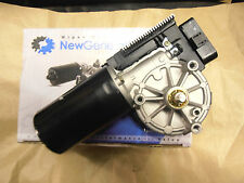 VW SHARAN  OE QUALITY - FRONT WIPER MOTOR - WMVWF01A NEW GENERATION ISO/TS16949