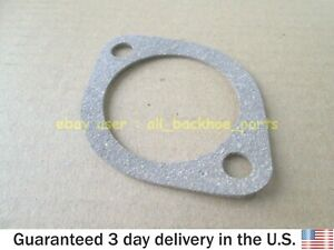 JCB BACKHOE - GASKET (PART NO. 813/50027)
