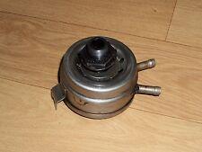 SUZUKI GSXR750WN GSXR750-WN OEM ENGINE OIL COOLER & RETAINING BOLT 1992