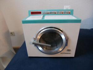 Piko Waschmaschine aquamat