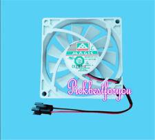 For Electrolux Fan Fridge Parts MGA8012LF-015 #M783A QL