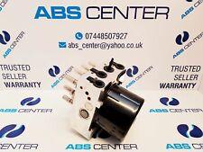 MAZDA 3 ABS PUMP 8V61-2C405-AE 10.0212-0350.4 Hydraulic Block