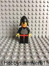 Baukästen & Konstruktion Lego® cas088s Classic Castle Ritter Figur aus Set 375 6075 #55 LEGO Bau- & Konstruktionsspielzeug