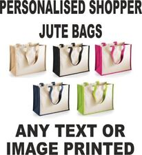 Westford Mill Open Large Bags & Handbags for Women
