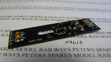 Hornby X9615 Class 67 Diesel Loco Main PCB