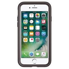 OtterBox Strada Limited Edition+Alpha Glass Case for iPhone 8/7 (WOODED Serpent)