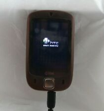Htc Touch Mp6900 Alltel As Is Parts Repair Only Original Box All Accessories