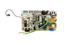 ICP Control Circuit BoardUL-KFR35W-11I1.D.1.1.1-1